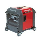 Generator Honda GX200 EU30IS1 cu invertor